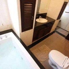 Отель LK Royal Suite Pattaya спа фото 2