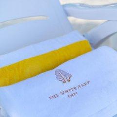 Отель Whiteharp Beach Inn Мальдивы, Мале - отзывы, цены и фото номеров - забронировать отель Whiteharp Beach Inn онлайн детские мероприятия
