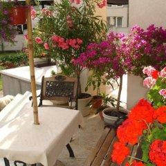 Отель Guesthouse Marija Литва, Вильнюс - отзывы, цены и фото номеров - забронировать отель Guesthouse Marija онлайн