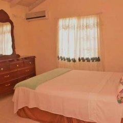 Отель Getaway Home комната для гостей