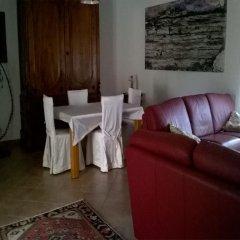 Отель B&B Vico Mitreo 2 Италия, Капуя - отзывы, цены и фото номеров - забронировать отель B&B Vico Mitreo 2 онлайн комната для гостей фото 2