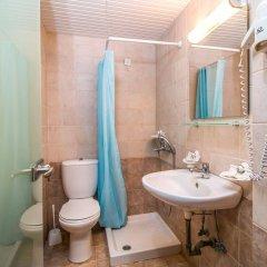 Filmar Hotel ванная фото 2
