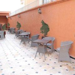Отель Riad Marrakech House фото 4
