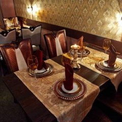 Гостиница Midland Sheremetyevo в Химках - забронировать гостиницу Midland Sheremetyevo, цены и фото номеров Химки интерьер отеля фото 3