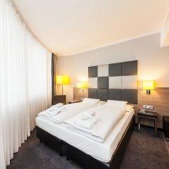 Отель Select Hotel Spiegelturm Berlin Германия, Берлин - 1 отзыв об отеле, цены и фото номеров - забронировать отель Select Hotel Spiegelturm Berlin онлайн сейф в номере