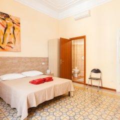 Отель Furio Camillo Италия, Рим - отзывы, цены и фото номеров - забронировать отель Furio Camillo онлайн фото 6