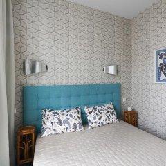 Гостиница Apartdecor Paveletskaya комната для гостей фото 3