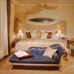 Отель Excelsior Hotel & Spa Baku Азербайджан, Баку - 7 отзывов об отеле, цены и фото номеров - забронировать отель Excelsior Hotel & Spa Baku онлайн комната для гостей фото 2