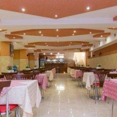 Гостиница Амалия в Сочи 6 отзывов об отеле, цены и фото номеров - забронировать гостиницу Амалия онлайн питание