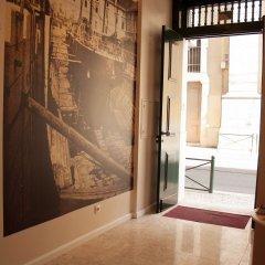 Отель Lisbon Arsenal Suites Лиссабон фото 2