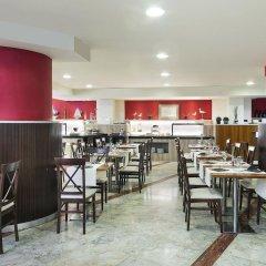Hotel Best Aranea питание фото 3