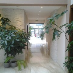 Hotel Vila Ekaterina Ихтиман фото 13