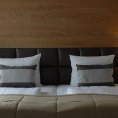 Golden Tulip Berlin Hotel Hamburg комната для гостей фото 4