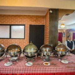 Отель Thamel Eco Resort Непал, Катманду - отзывы, цены и фото номеров - забронировать отель Thamel Eco Resort онлайн помещение для мероприятий