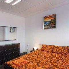Отель House - Delta Болгария, София - отзывы, цены и фото номеров - забронировать отель House - Delta онлайн фото 34