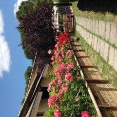 Отель Sovestro Италия, Сан-Джиминьяно - отзывы, цены и фото номеров - забронировать отель Sovestro онлайн фото 2