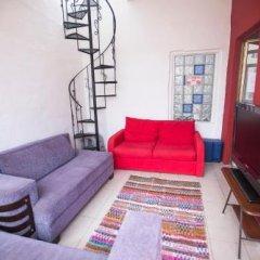 Granny's Inn - Hostel фото 10