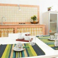 Отель Residence Favignana Италия, Эгадские острова - отзывы, цены и фото номеров - забронировать отель Residence Favignana онлайн фото 3