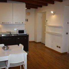 Апартаменты Apartment via Maironi da Ponte Бергамо в номере фото 2