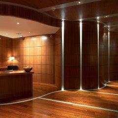 Отель Park Hyatt Istanbul Macka Palas - Boutique Class спа