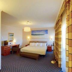 Отель Best Western Plus Congress Hotel Армения, Ереван - - забронировать отель Best Western Plus Congress Hotel, цены и фото номеров комната для гостей фото 6