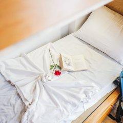 Dola Hostel комната для гостей фото 2