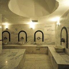 My Home Sky Hotel Турция, Аланья - отзывы, цены и фото номеров - забронировать отель My Home Sky Hotel онлайн сауна