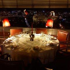 Hotel Miradouro Порту помещение для мероприятий фото 2