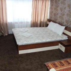 Гостиница Lama Guest House в Ярославле отзывы, цены и фото номеров - забронировать гостиницу Lama Guest House онлайн Ярославль комната для гостей фото 3
