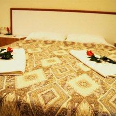 Club Alisya Турция, Торба - отзывы, цены и фото номеров - забронировать отель Club Alisya онлайн фото 7