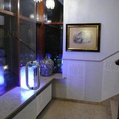 Отель Villa Eva Польша, Гданьск - отзывы, цены и фото номеров - забронировать отель Villa Eva онлайн спа фото 2