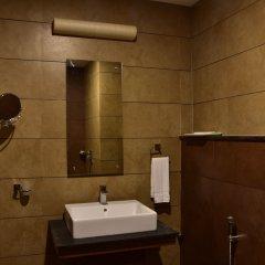 Cuckmere Holidays in Munnar, India from 63$, photos, reviews - zenhotels.com bathroom photo 2