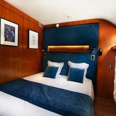 Отель VIP Paris Yacht Hotel Франция, Париж - отзывы, цены и фото номеров - забронировать отель VIP Paris Yacht Hotel онлайн детские мероприятия фото 2