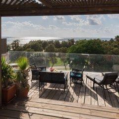 Sea N' Rent Selected Apartments Израиль, Тель-Авив - отзывы, цены и фото номеров - забронировать отель Sea N' Rent Selected Apartments онлайн приотельная территория фото 2