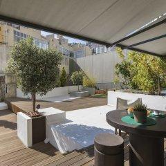 Апартаменты Marques de Pombal Trendy Apartment фото 3