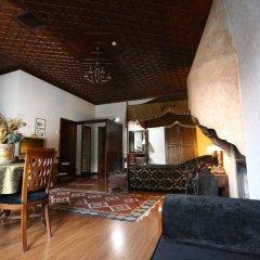 Otantik Club Hotel Турция, Бурса - отзывы, цены и фото номеров - забронировать отель Otantik Club Hotel онлайн развлечения