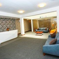 Отель Kestrels Colombo детские мероприятия фото 2