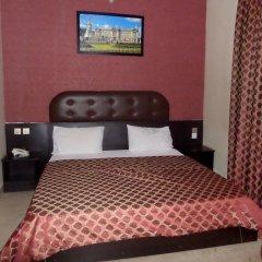 Отель Easy Home Royal Suite комната для гостей фото 5