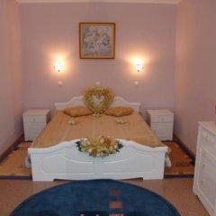 Гостиница Персона в Кемерове отзывы, цены и фото номеров - забронировать гостиницу Персона онлайн Кемерово фото 3