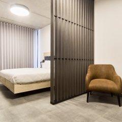 Отель Mr. Todd Hotel Мальта, Слима - отзывы, цены и фото номеров - забронировать отель Mr. Todd Hotel онлайн комната для гостей фото 5
