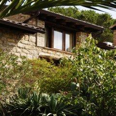 Отель La Casa sulla Collina d'Oro Пьяцца-Армерина фото 8