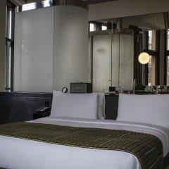 Отель W Amsterdam Нидерланды, Амстердам - отзывы, цены и фото номеров - забронировать отель W Amsterdam онлайн спа фото 2