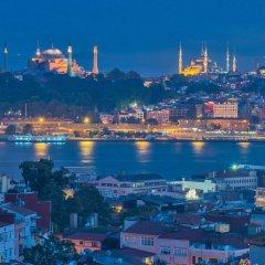Next 2 Турция, Стамбул - 1 отзыв об отеле, цены и фото номеров - забронировать отель Next 2 онлайн пляж