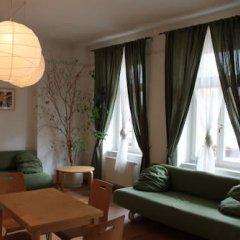 Отель Hostel Louise 20 Германия, Дрезден - отзывы, цены и фото номеров - забронировать отель Hostel Louise 20 онлайн фото 9