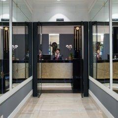 Отель Art Hotel Orologio Италия, Болонья - отзывы, цены и фото номеров - забронировать отель Art Hotel Orologio онлайн спа фото 2
