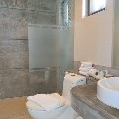 Отель Cloud 19 Panwa ванная фото 2