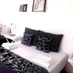 Отель Kapelvej Apartments Дания, Копенгаген - отзывы, цены и фото номеров - забронировать отель Kapelvej Apartments онлайн в номере фото 2