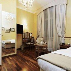 Отель Romantik Hotel Europe Швейцария, Цюрих - отзывы, цены и фото номеров - забронировать отель Romantik Hotel Europe онлайн комната для гостей фото 2
