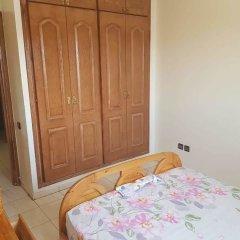 Отель Rabat terrace apartment Марокко, Рабат - отзывы, цены и фото номеров - забронировать отель Rabat terrace apartment онлайн детские мероприятия