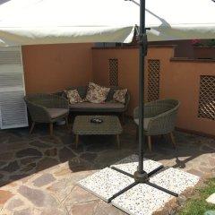 Отель VillaGiò B&B Италия, Фраскати - отзывы, цены и фото номеров - забронировать отель VillaGiò B&B онлайн фото 7